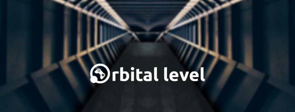 banner orbital level